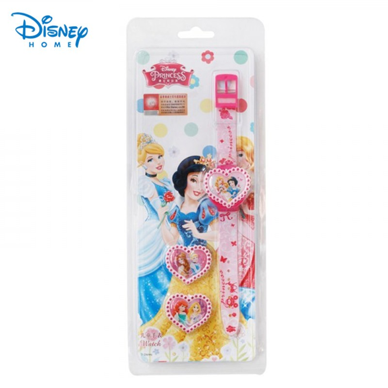 100-Genuine-Disney-Children-Watch-cute-snow-white-Watches-Fashion-cartoon-watch-3-type-cover-for