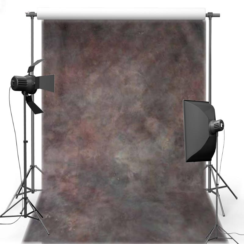 MEHOFOTO Pro Dyed Muslin Backdrops for photo studio old master painting Vintage photography background Customized DM136
