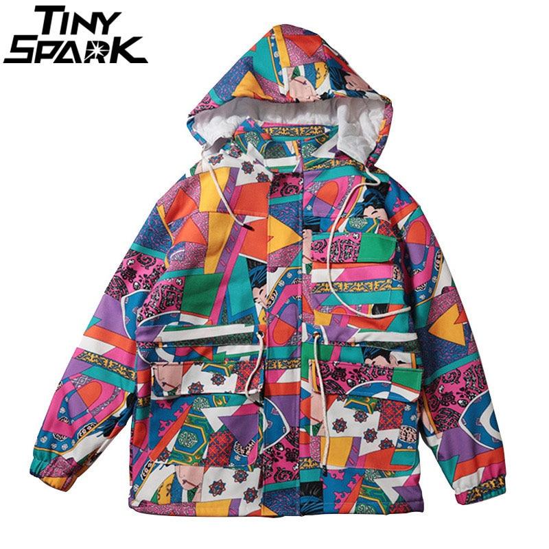 New Fashion Funny Hoodie Samurai Japan Warrior New Fleece Zipper Men Sweatshirt Hip Hop Jacket Coat Harajuku Streetwear To Have A Long Historical Standing Hoodies & Sweatshirts