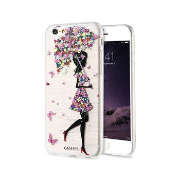 iPhone 6s Cases Women