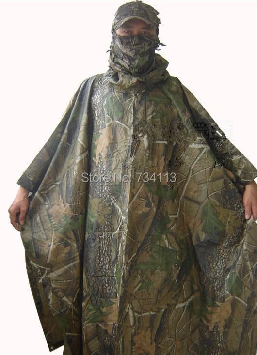 urgence//survie EDC US Military kit de couture Army Combat Uniform nylon avec pliage Ciseaux