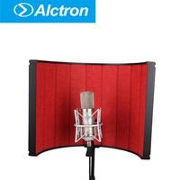Alctron VB860 mic windscreen