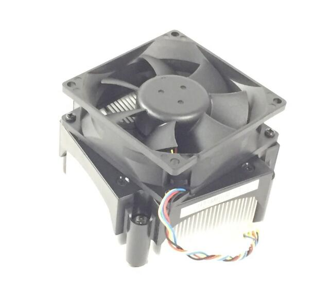 0JY167 CP825 0CP825 Heatsink For  530 531Vostro 200 220 400 410 Well Tested
