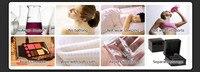 цветок классический дизайн оптовая и розничная фиолетовый один опал серебро марка серьги-гвоздики мода опал ювелирные изделия oe345