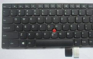 Image 4 - MOUGOL 新オリジナル米国 Lenovo の Thinkpad の E550 E550C E555 E560 E565 シリーズ FRU 00HN000 00HN037 00HN074 PN SN20F22537
