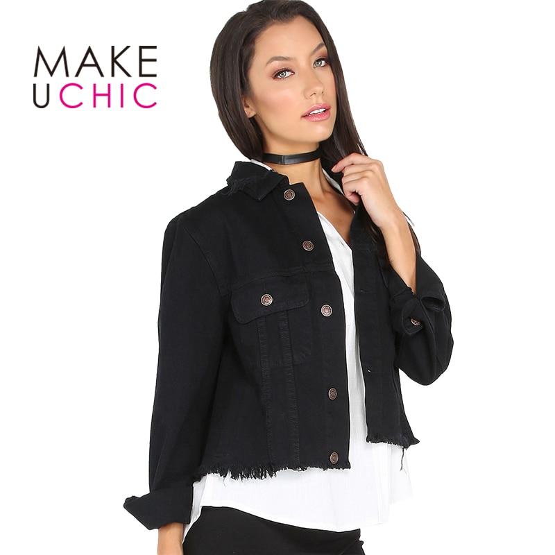 Popular Ladies Black Sequin Jacket-Buy Cheap Ladies Black Sequin ...