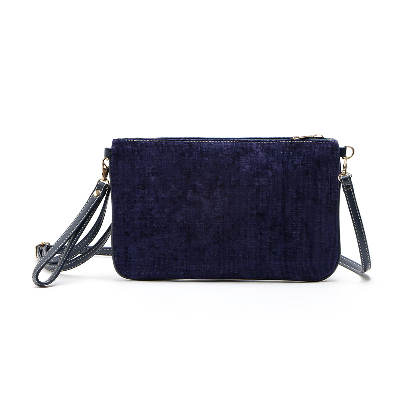 Innovative Leather Sling Bags For Women Leather Sling Bags Women We