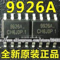 1PCS 9926A ME9926A CEM9926A APM9926A SOP8