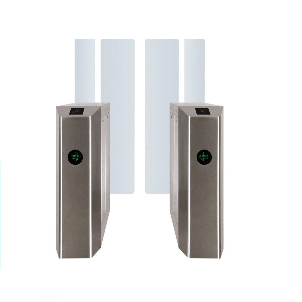 RS485 rozsdamentes acél derékű magas fordulóképességű - Biztonság és védelem