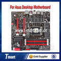 100% working desktop motherboard for asus MAXIMUS V GENE LGA1155 DDR3 system mainboard fully tested and perfect quality