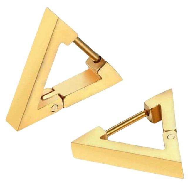 1Pieces-Fashion-Triangle-Unisex-Punk-Rock-Stainless-Steel-Men-Women-Ear-Stud-Earrings-Pierced-Push-Back.jpg_640x640