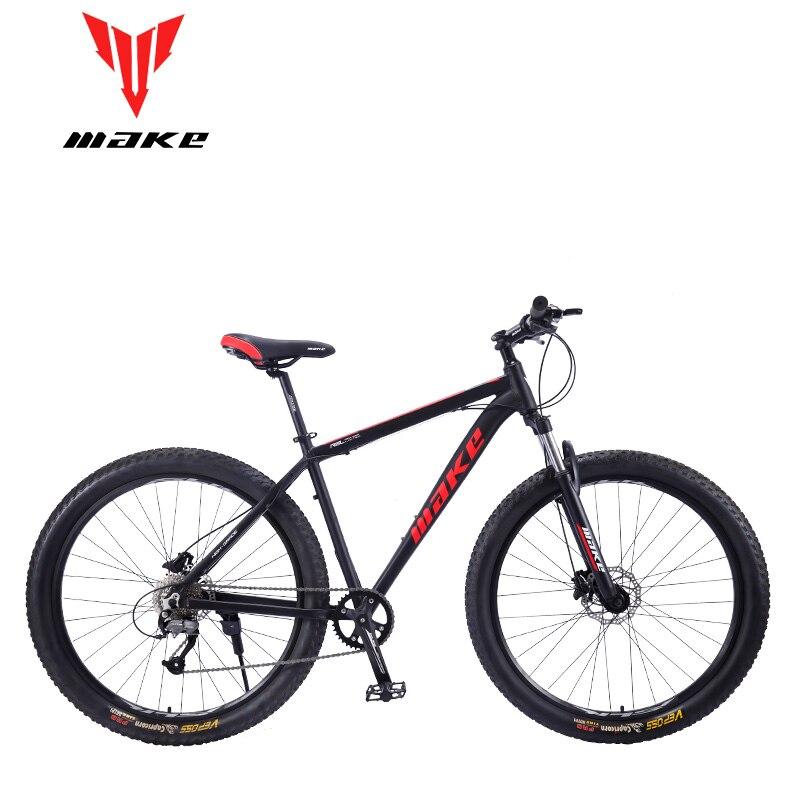 SHIMANO Altus 21 Cambio de Marchas para Bicicleta de monta/ña