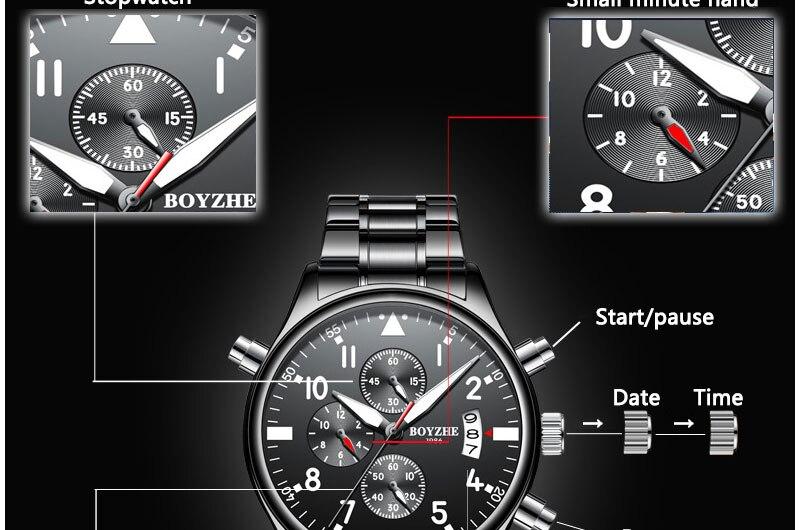 Watch-Men-Luxury-Waterproof-Mechanical-Watch-Men-Automatic_06