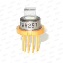 1 шт. LT0H30PA 30PAH25T светодиодный лазерный диод 16X Скорость микросхема LT0H30PAH25T
