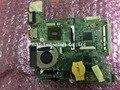 Para Asus 1015BX Laptop motherboard integração testado frete grátis