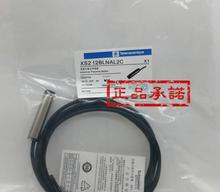 FREE SHIPPING 100% NEW XS212BLNAL2C proximity switch sensor