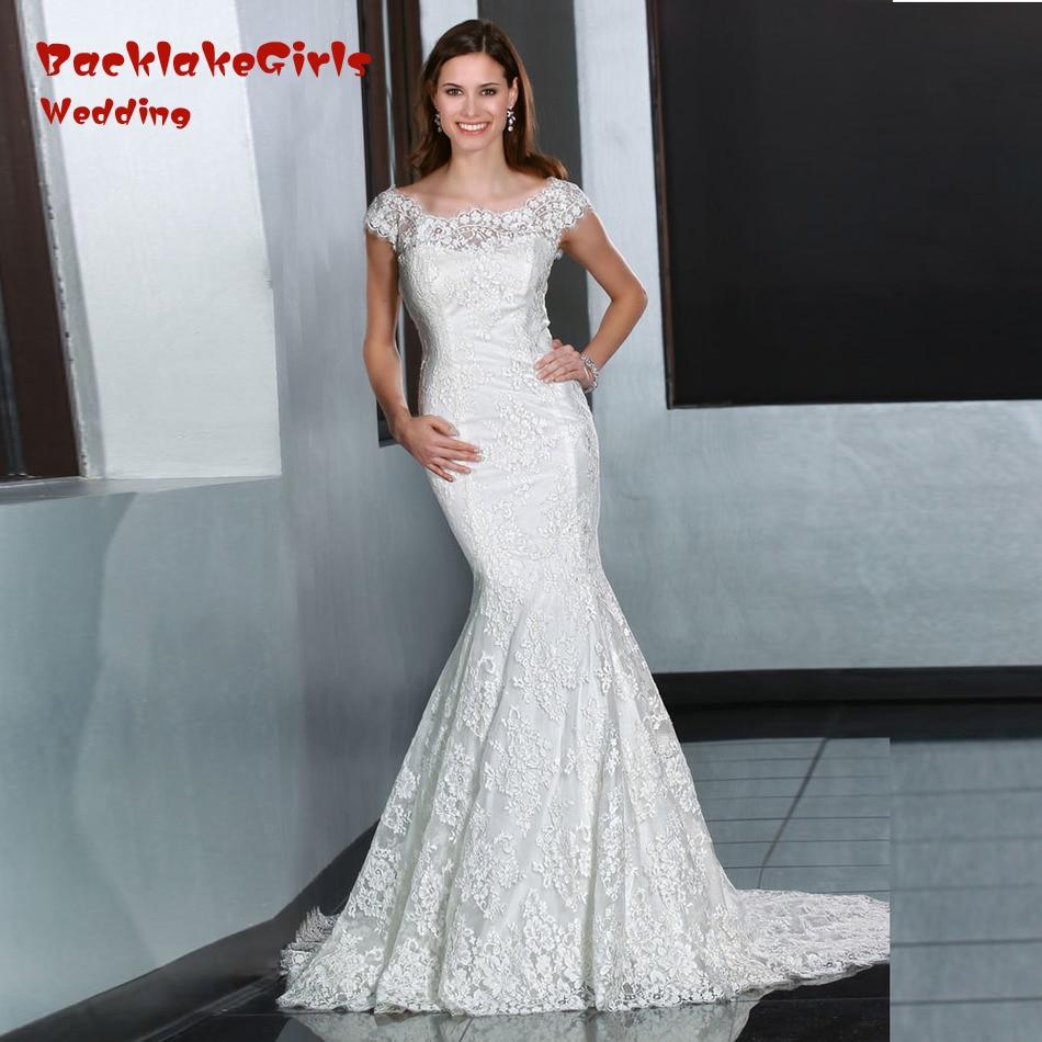 Magnificent Designer Short Wedding Dresses Embellishment - All ...