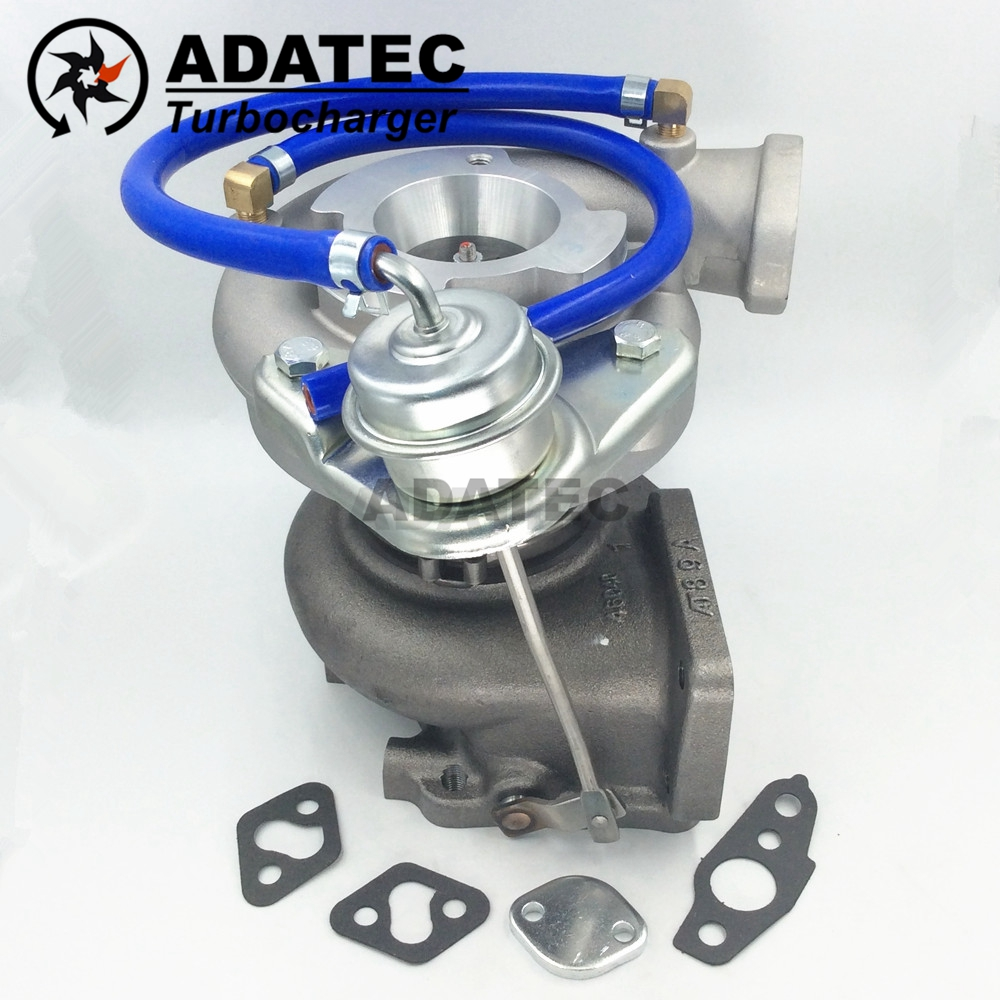 CT15B turbocharger 17201-46040 turbo 1720146040 17201 46040 turbine for TOYOTA Makr Chaser Cresta Tourer V JZX100 1JZ 1JZ- turbine