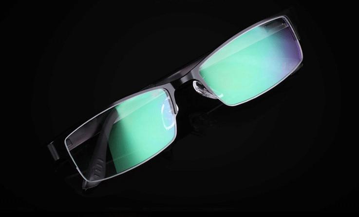 146f0fcd0373b 2019 Eyesilove Men s Myopia Glasses Photochromic Glasses Nearsighted ...