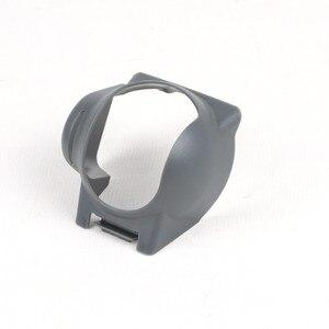 Image 2 - Sunnylife Mavic PRO Gimbal lente de la Cámara cubierta de protección solar Protector para DJI Mavic PRO Accesorios