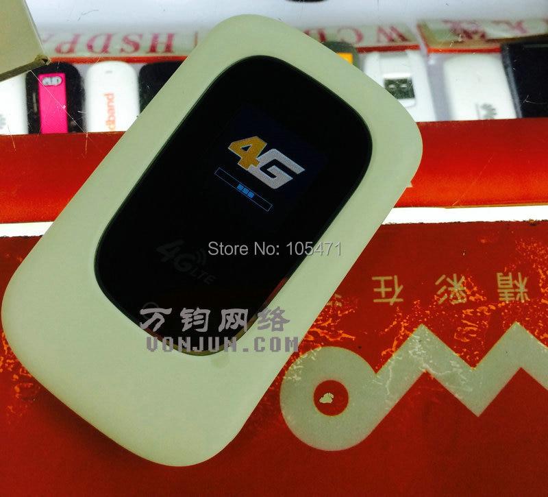 Factory wholesale :4G Mobile Hotspot Router HUAWEI unlocked TDD/FDD K8