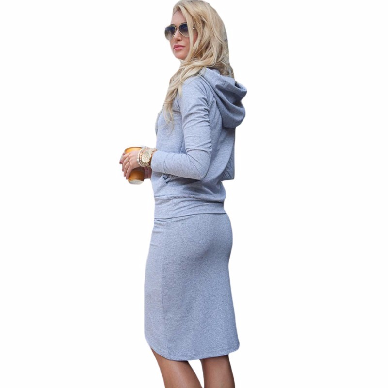 Grey-Sporty-Hoodie-Pencil-Skirt-Set-LC63017-11-3_conew1