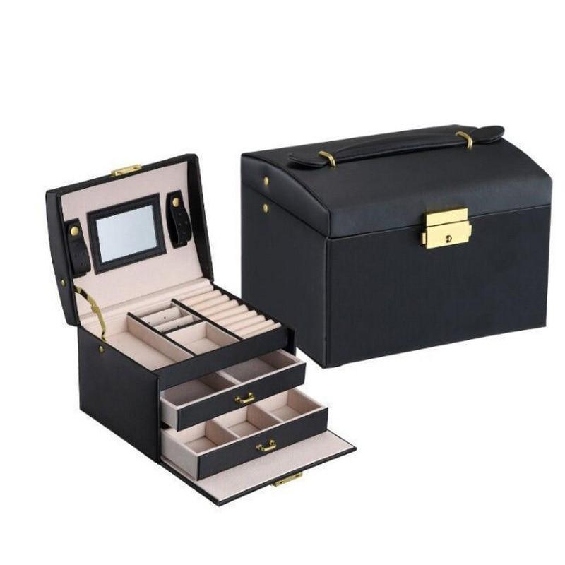 Jewelry storage box (4)