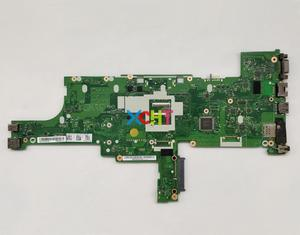 Image 2 - Pour Lenovo ThinkPad T450 I5 5200U FRU: 00HN501 AIVL0 NM A251 carte mère dordinateur portable testé