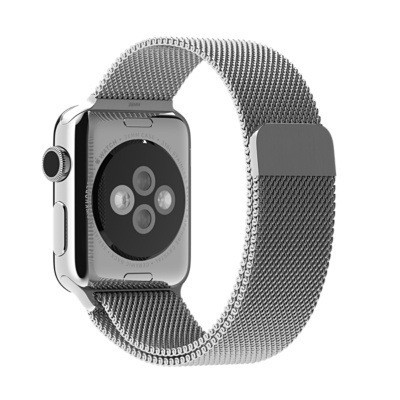 Luxury-Stainless-Steel-Band-For-Apple-iWatch-38-42-mm-WatchBand-Bracelet-Strap-Belt-For-Apple(1)