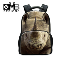 2-19 2016 fashion mens backpack vintage canvas backpack school bag mens travel bags large capacity travel backpack camping bag