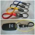 Geely Emgrand 7 EC7 EC715 EC718 Emgrand7 E7 ,Emgrand7-RV EC7-RV,X7 EmgrarandX7 EX7 SUV,8,EC8,E8,Car key ring