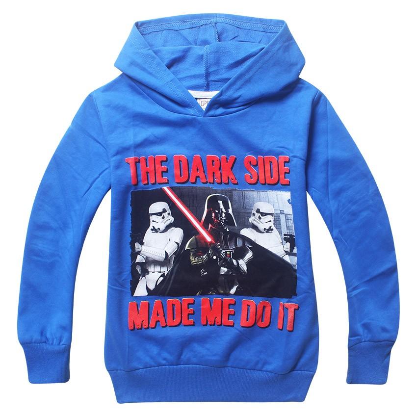 tar war hoodies (2)