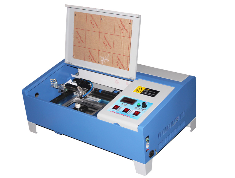 220V/110V CO2 laser engraver 3020 50W laser cutting machine with honeycomb USB port with extra spare 50W laser tube laser head raf3023 raf3024 3022 3020