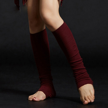 1 Pair Belly Dance Accessories Professional Dance Socks Belly Dancing Foot thong Dance Accessory Women Protector Socks