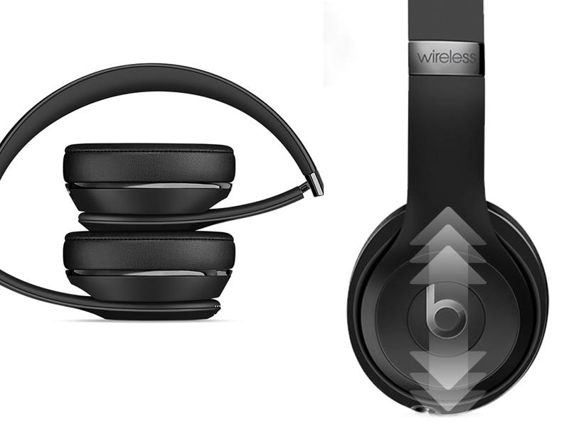 Original Beats Solo 3 Wireless