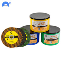Diamond cutting pad stainless steel Cutting Abrasive Disc Grinding Wheels