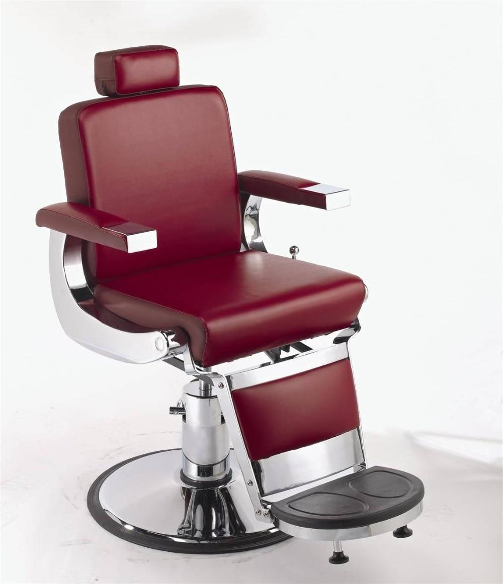 koken antique barber congress collectors circa chair stories hydraulic weekly