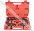Engine Timing Lock Tool Kit Timing Tool Set VAG Audi A4/A6 3,0 V6 T40030 T40028 T40026 T40011 3387