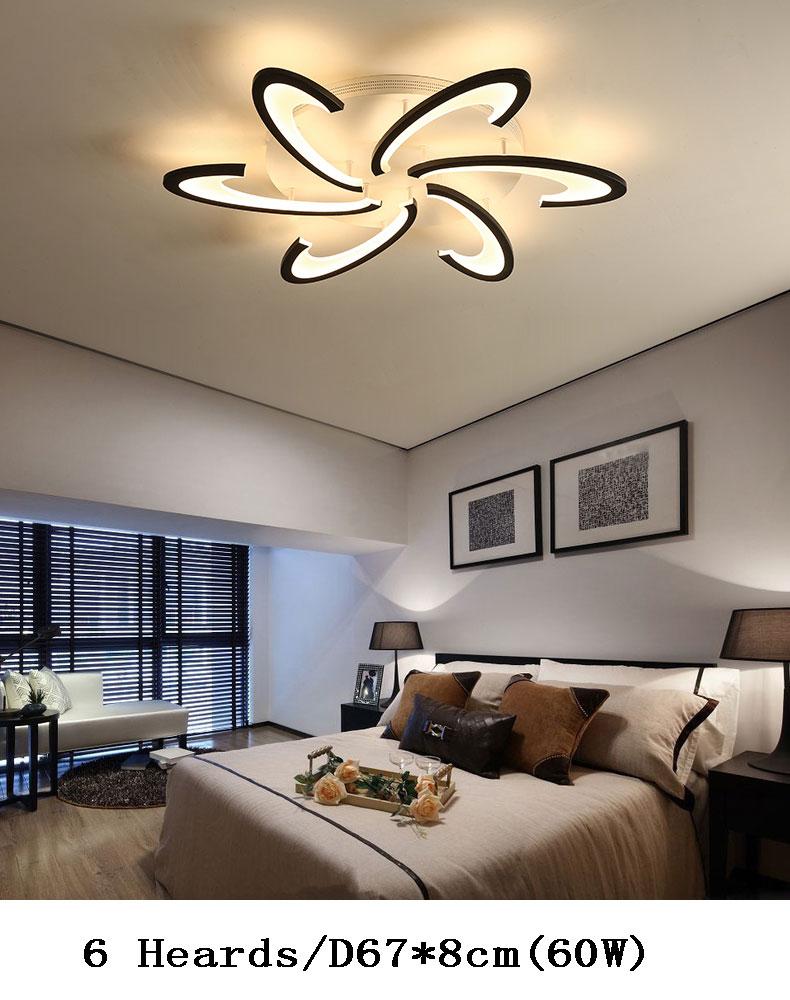 Ceiling-lightzx5