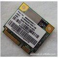 Bandluxe M280 3 G WWAN sem fio MINI PCI-E CARD borda hsdpa 7.2 M