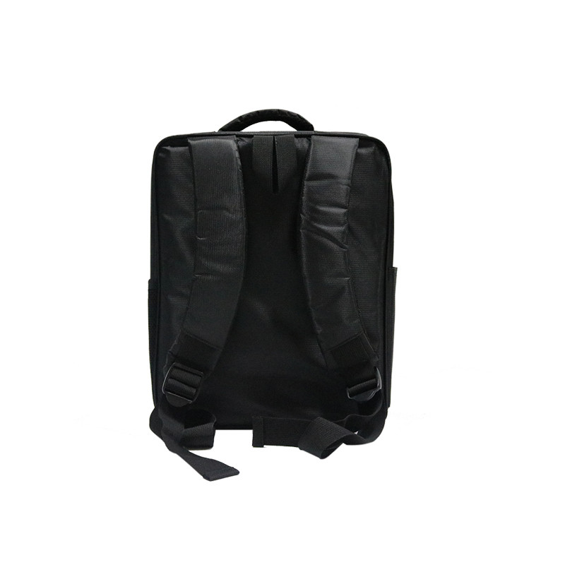 DJI Mavic Pro  Backpack Storage bag  box  1