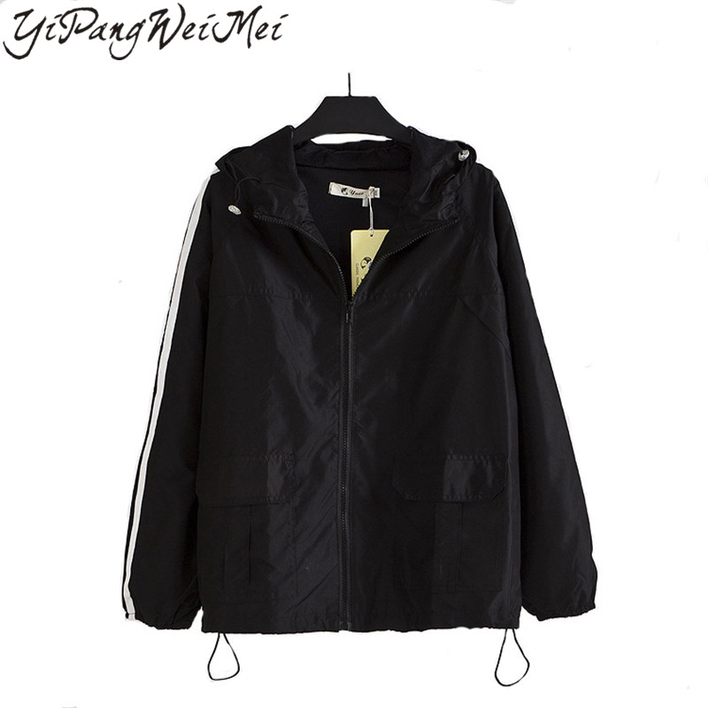 Popular Ladies Bomber Jackets Women with A Hood-Buy Cheap Ladies ...