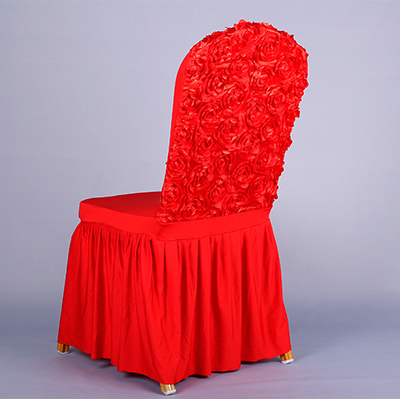popular red chair cover buy cheap red chair cover lots from china red chair cover suppliers on. Black Bedroom Furniture Sets. Home Design Ideas