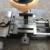 Precisión impresoras de pad de superficie esfera del reloj, reloj de la mano, caja de reloj, anillo de sombra interior, mobile shell, gafas
