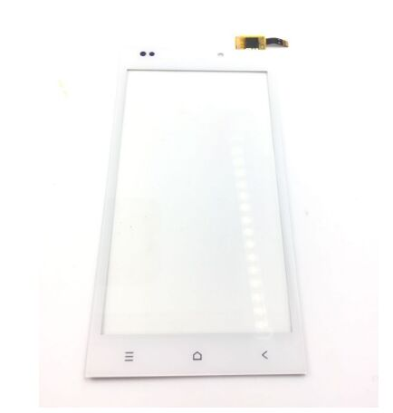 Original digitizer touch Screen Glass sensor panel lens glass replacement For DEXP Ixion EL 150 EL150 touch panel Free Shipping аксессуар чехол флип dexp ixion es150 blue