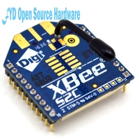 Modulo XBee Serie aggiornamento S2 S2C modulo Zigbee modulo di trasmissione dati wireless importato