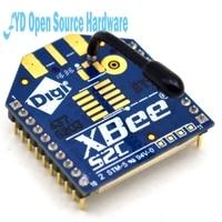 XBee Module Series 2 Zigbee Module Wireless Data Transmission Module Imported