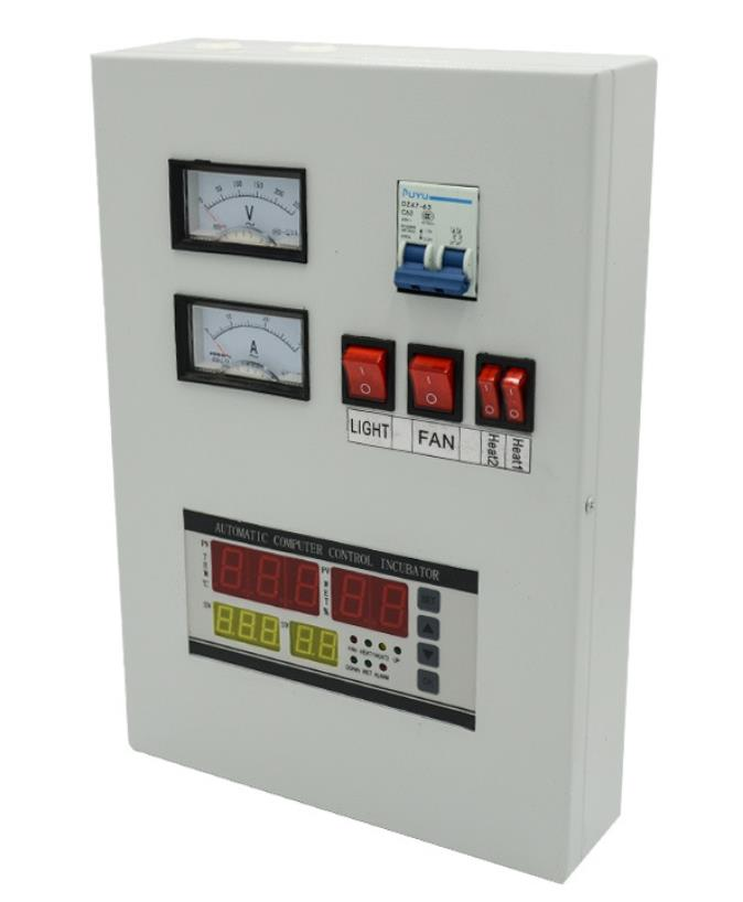 Intelligence Automatic Incubator Controller XM-28 for Discount