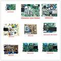 EAX67804401/EBR86600501 EAXC7860903-1/EBR822304/EBR652523/EBR543740/EAX65362201/EBR324125/EBR61207501 хорошо работает