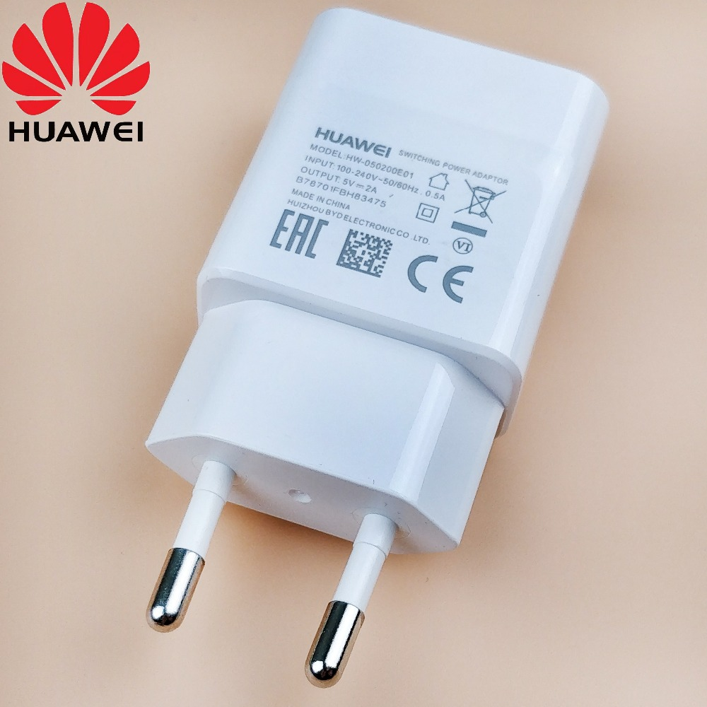 USB cable for HUAWEI P9 LITE